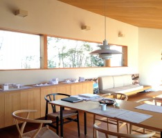 HOUSE CAFE vol.02