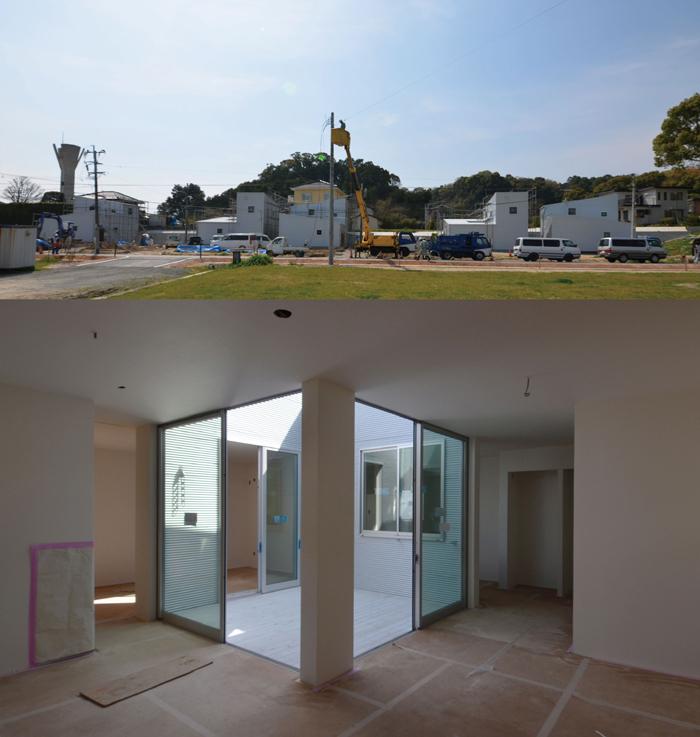 nido-openhouse