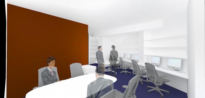 office100