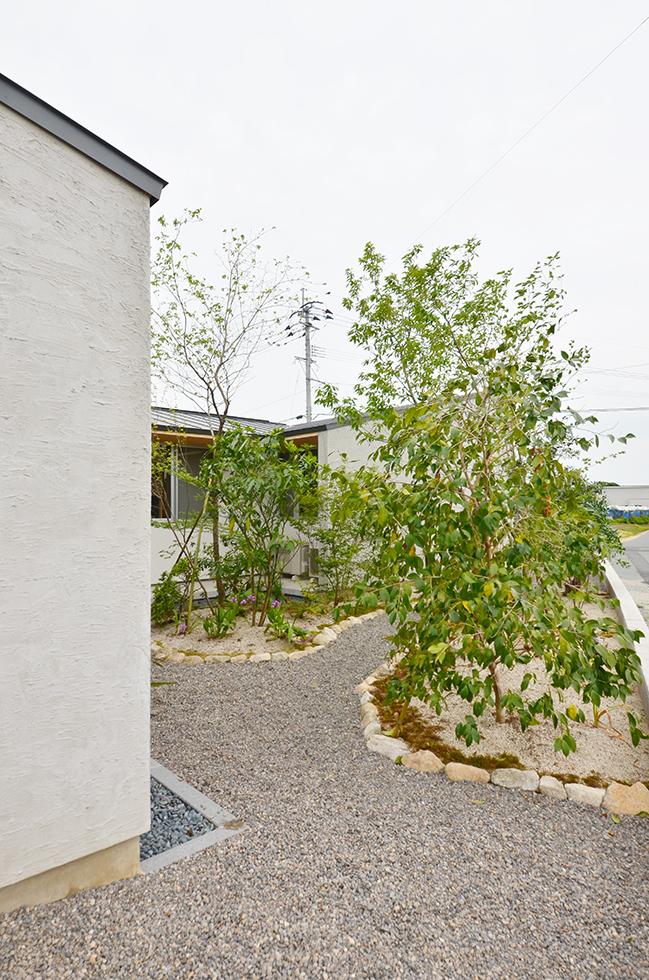 chikugoniwakagu02